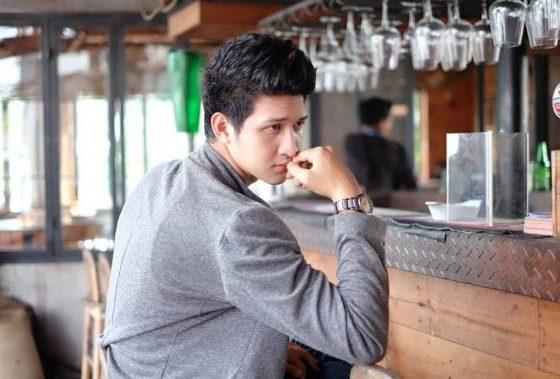 Aditya Zoni 14