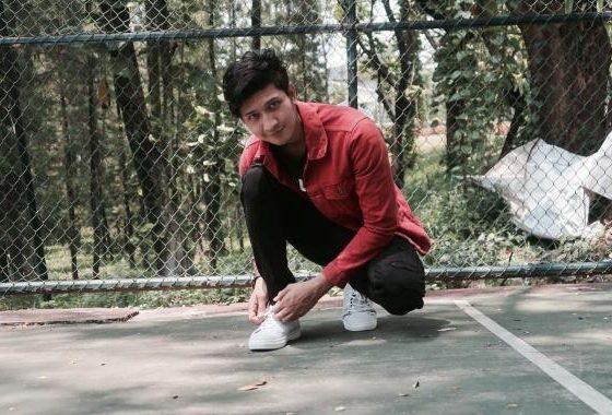 Aditya Zoni 36