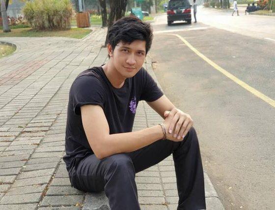 Aditya Zoni 38