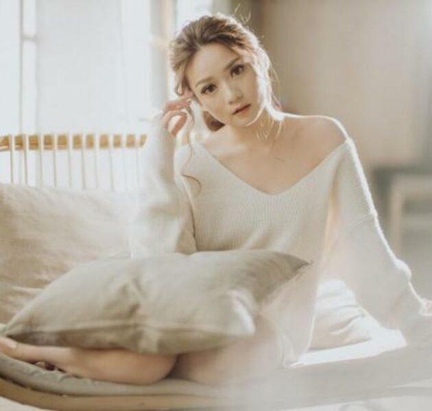 Profil Biodata Stella Cornelia dan Foto