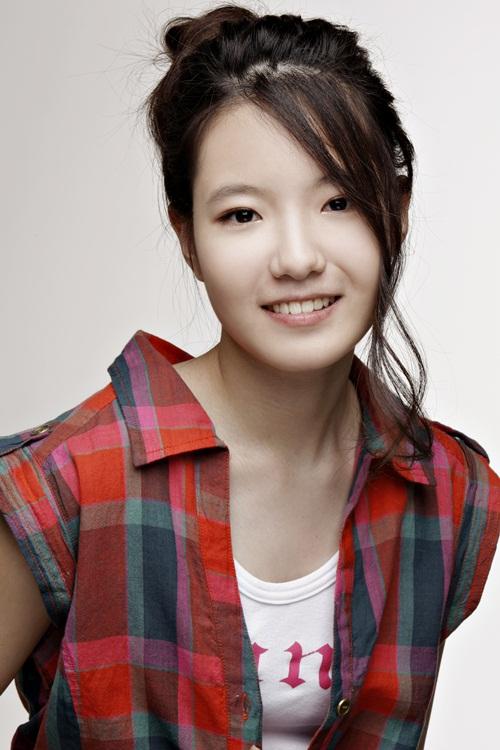 Ha Seung Ri