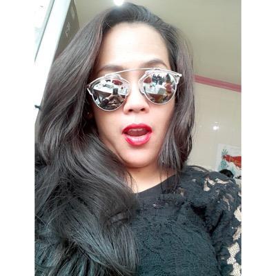 Rita Hamzah