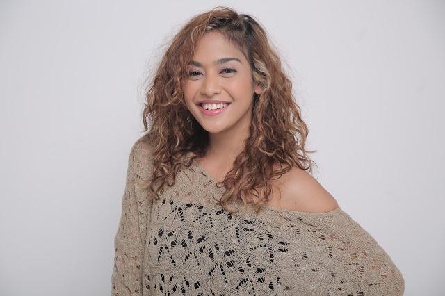 Sahira Anjani