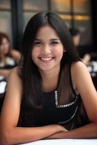 Sherly Dwi Fitri