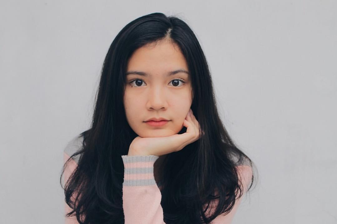 Diandra Agatha