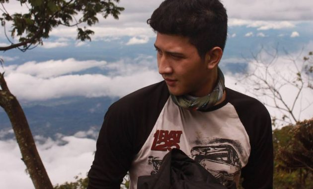Aditya Zoni