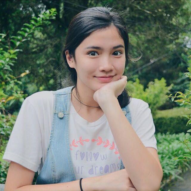 Diandra Agatha 14
