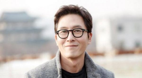 Kim Joo Hyuk 1