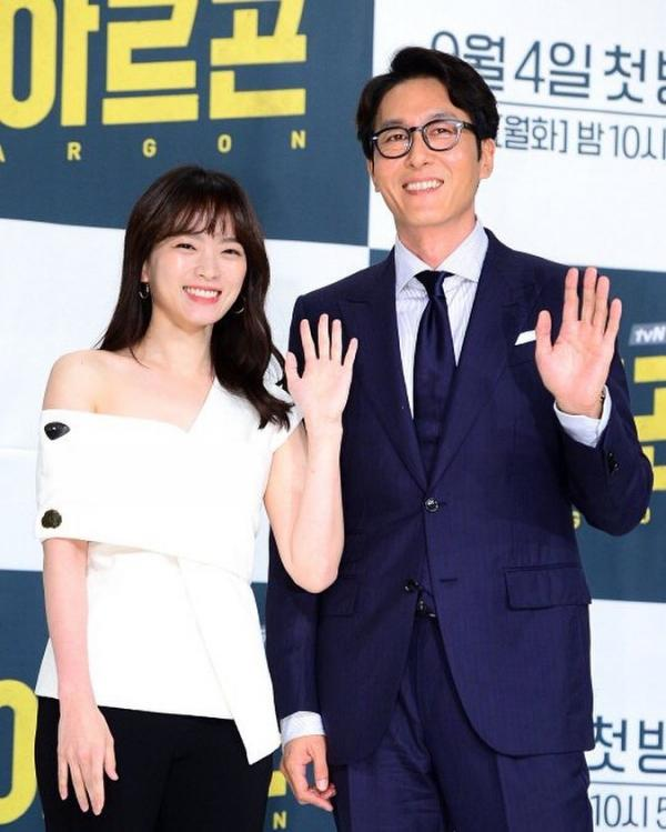 Kim Joo Hyuk 10