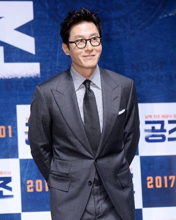 Kim Joo Hyuk 16