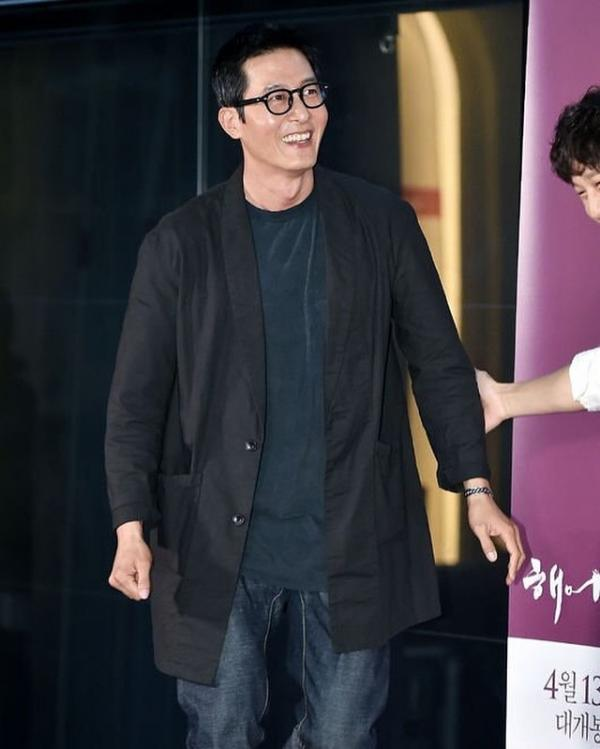 Kim Joo Hyuk 17