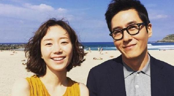 Kim Joo Hyuk 3