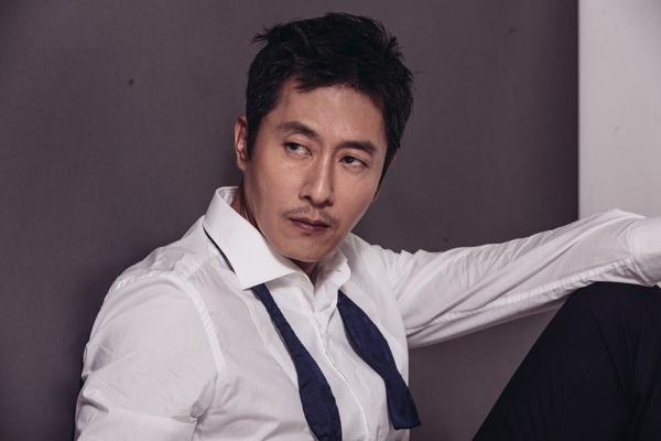 Kim Joo Hyuk 4