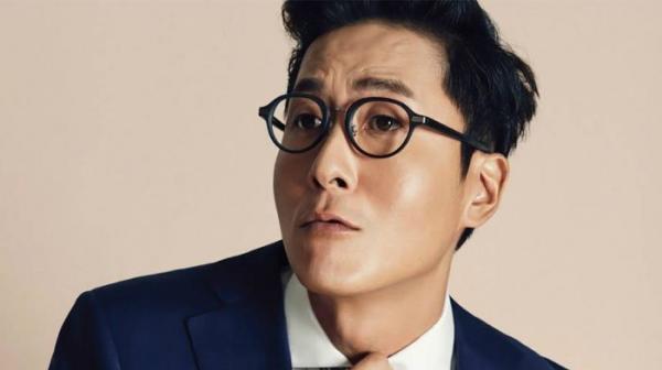 Kim Joo Hyuk 5