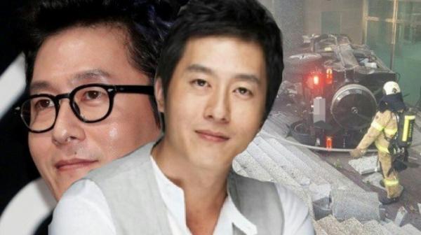 Kim Joo Hyuk 6