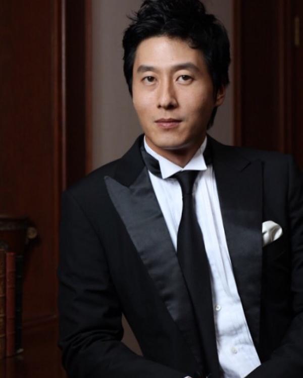 Kim Joo Hyuk 7