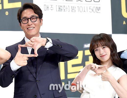 Kim Joo Hyuk 8