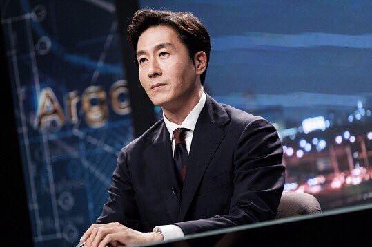 Kim Joo Hyuk 9