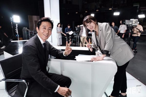 Kim Joo Hyuk Kecelakaan