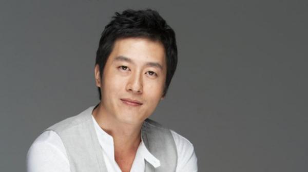 Kim Joo Hyuk Meninggal