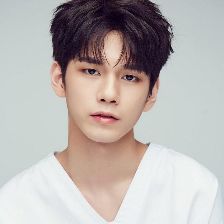 Ong Seung Woo
