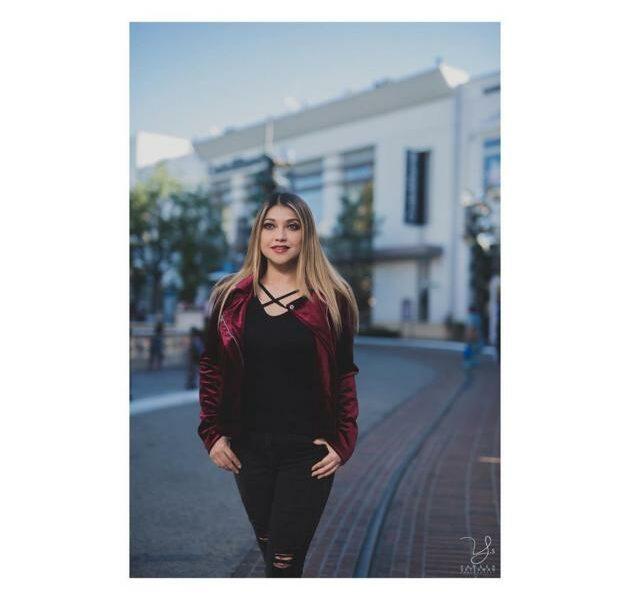 Profil Biodata Sarah Azhari