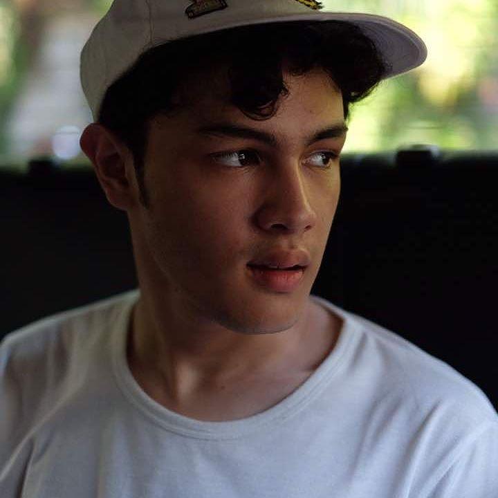 Shawn Adrian 2