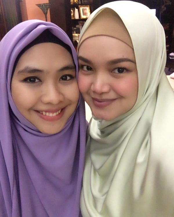 Siti Nurhaliza 1