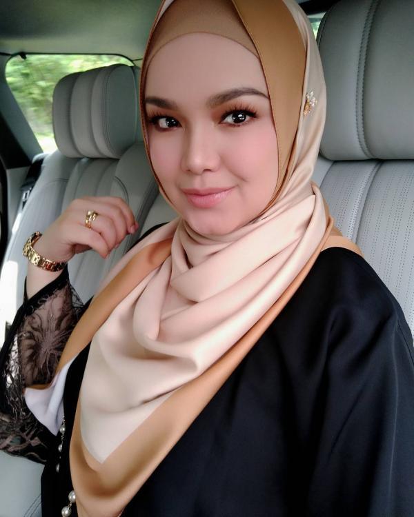 Siti Nurhaliza 2