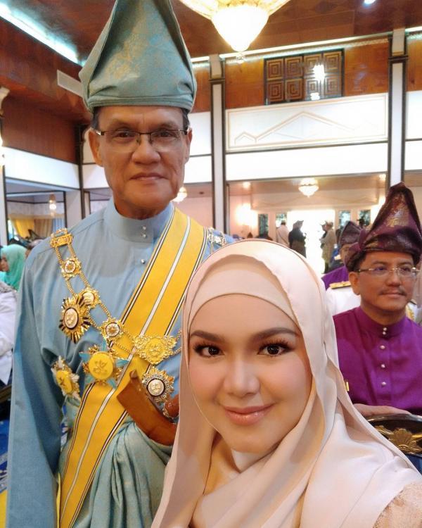 Siti Nurhaliza 3