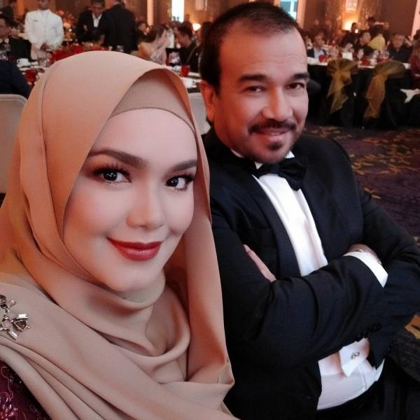 Siti Nurhaliza 4