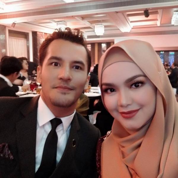 Siti Nurhaliza 5