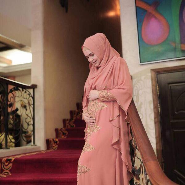 Siti Nurhaliza 6