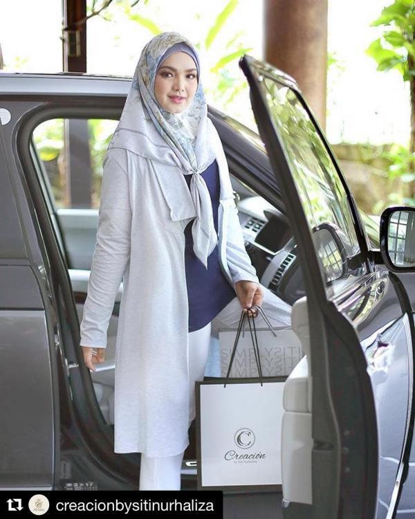 Siti Nurhaliza 7