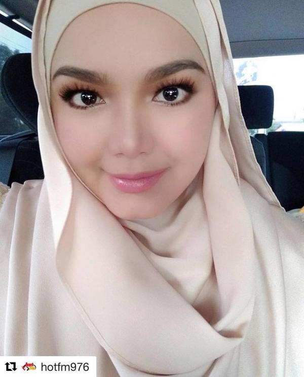 Siti Nurhaliza 9