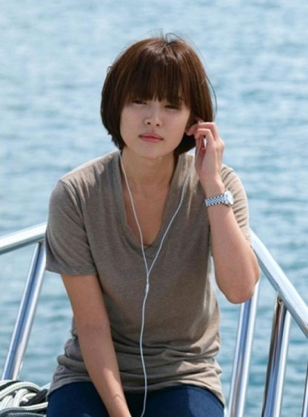 Song Hye Kyo 2