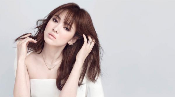 Song Hye Kyo 4