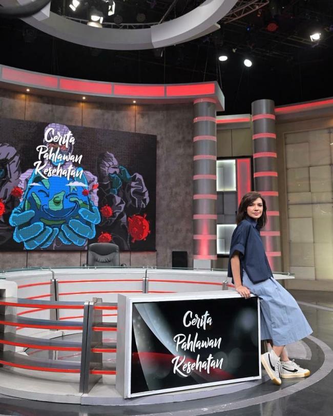 Najwa Shihab 15