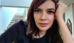 Najwa Shihab 16