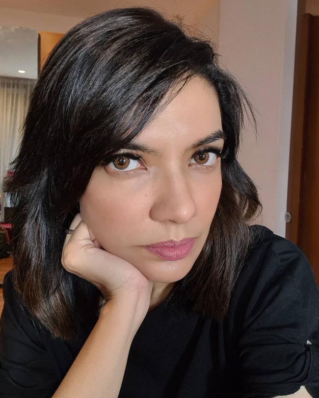 Najwa Shihab 9