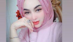 Tiara Dewi 2020 11