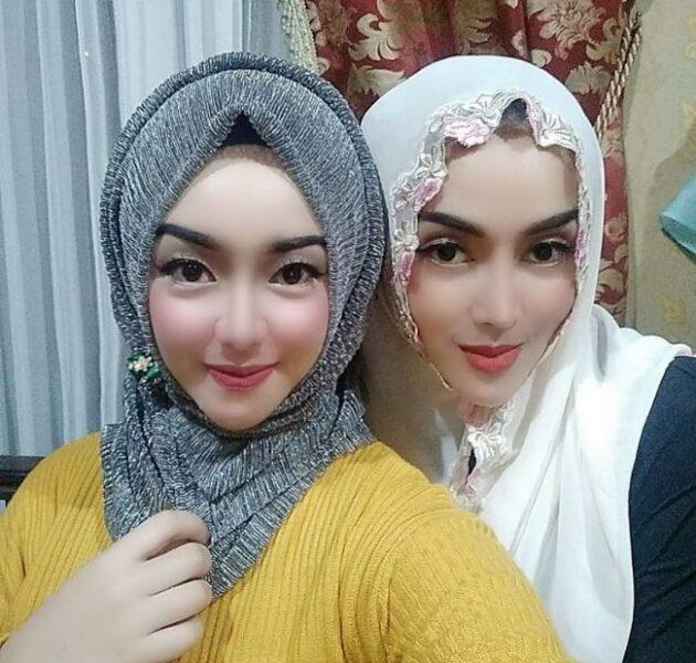 Tiara Dewi 2020 12