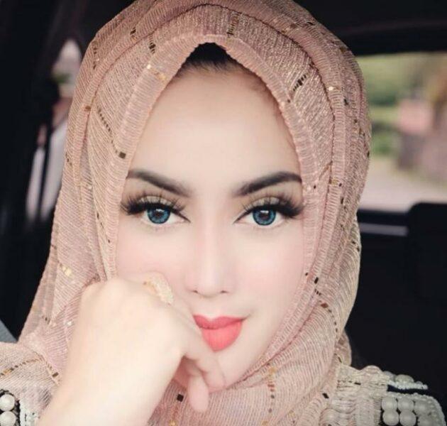 Tiara Dewi 2020 3