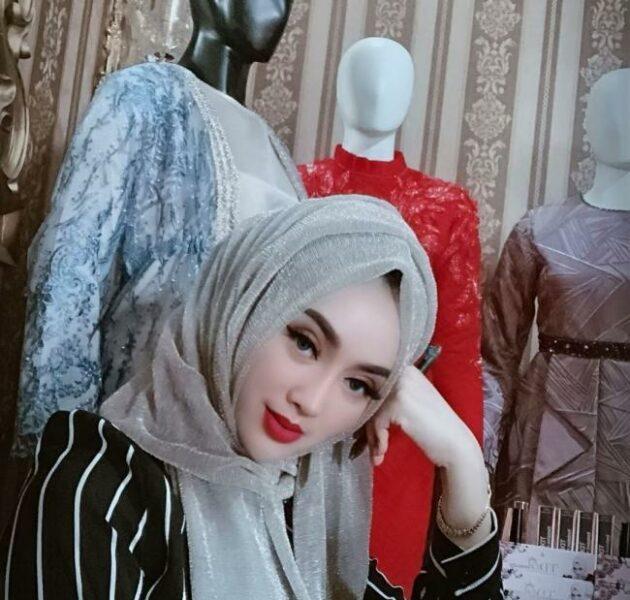 Tiara Dewi 2020 4