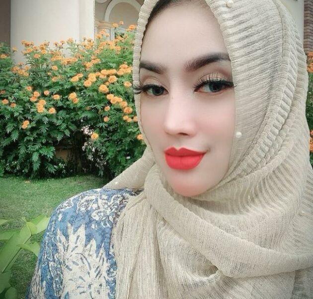 Tiara Dewi 2020 5