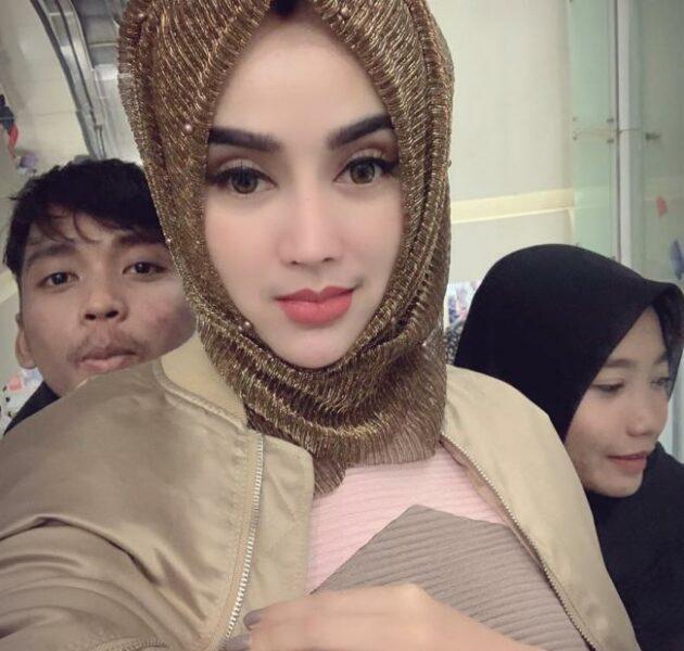 Tiara Dewi 2020 6