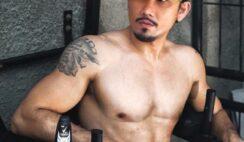 Denny Sumargo 4 1