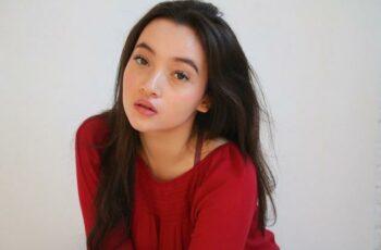 Megan Domani 2020 17