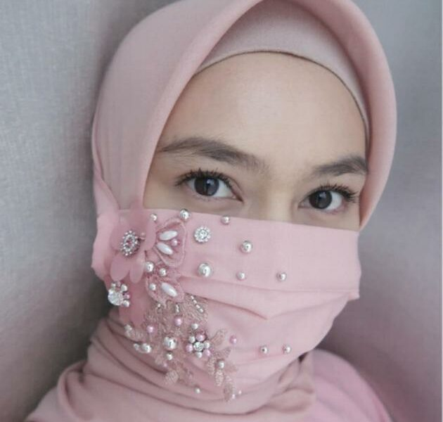 Profil Biodata Melody JKT48