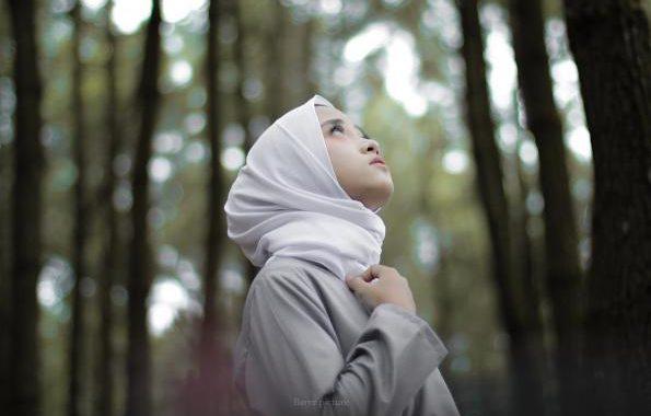Nissa Sabyan 11
